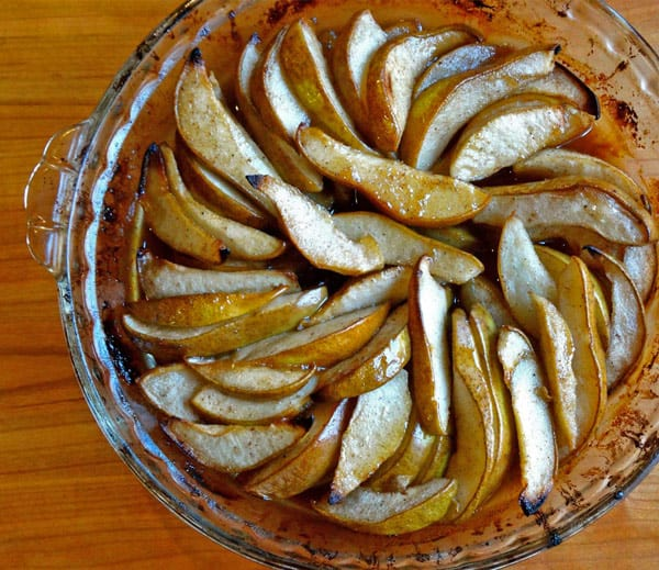 Maple-Spiced-Pears
