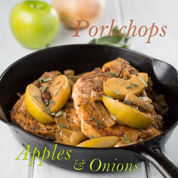 Porkchops-Apples-and-Onionsn1