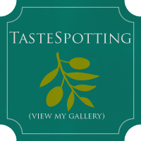tastespotting_olive_200