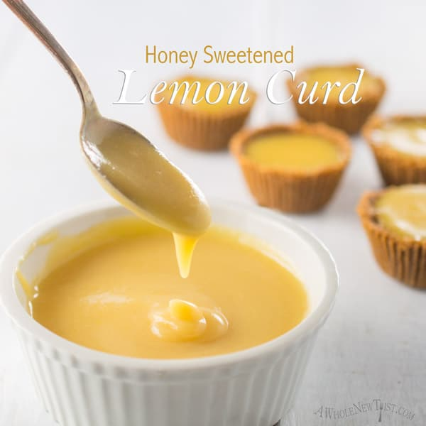 Honey-Sweetened-Lemon-Curd