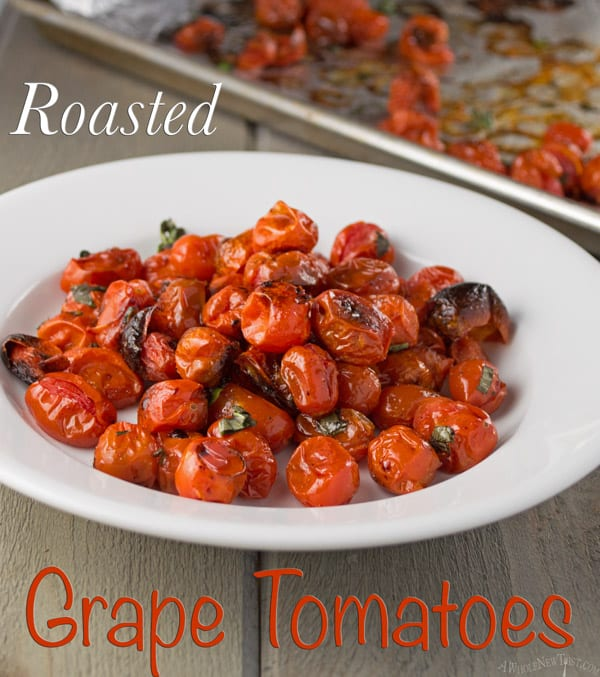 Roasted-Grape-Tomatoes5