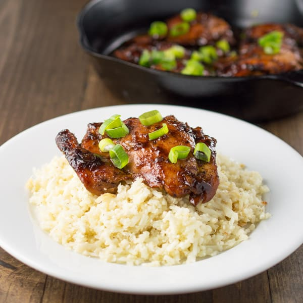 paleo-red-cooked-chicken