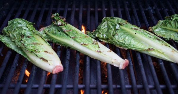 romaine-on-the-grill