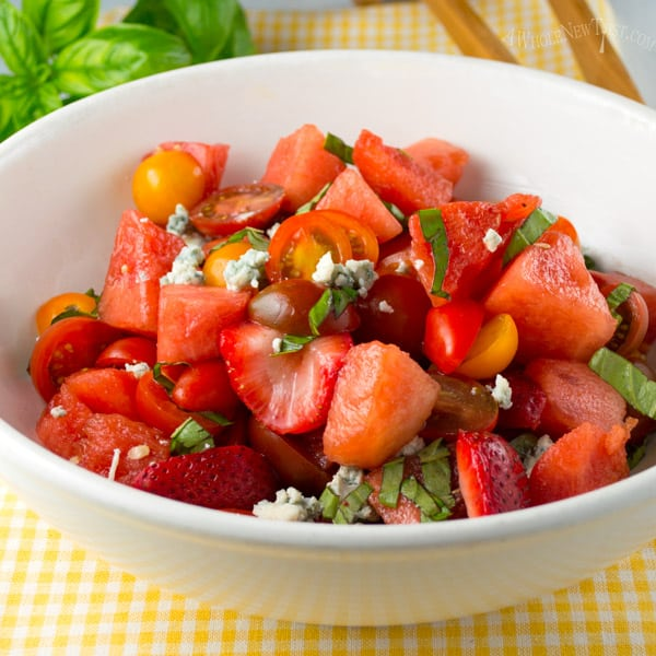 watermelon-strawberry-and-tomato-salad-Cropped