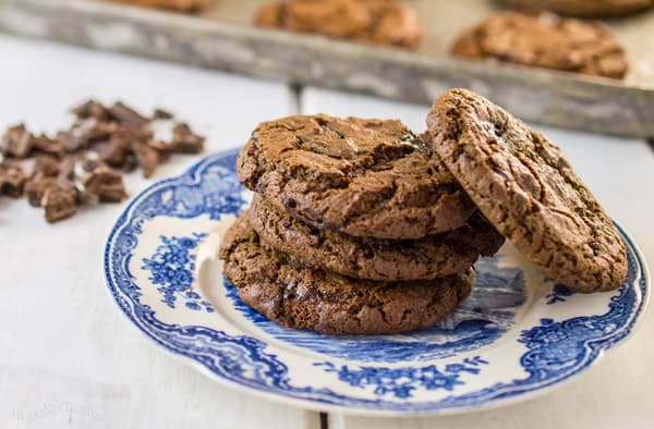 Grain-Free-Double-Chocolate-Cookies-M