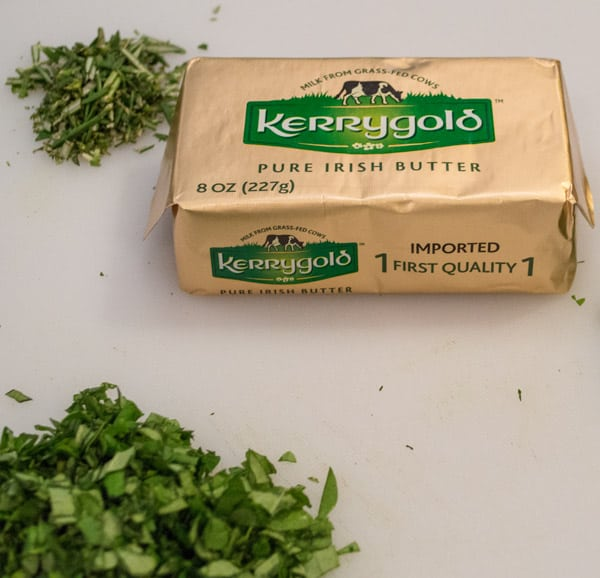 Kerry-Gold-Butter-and-Herbs