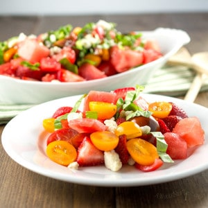 Watermelon-Strawberry-Tomato-Salad-1