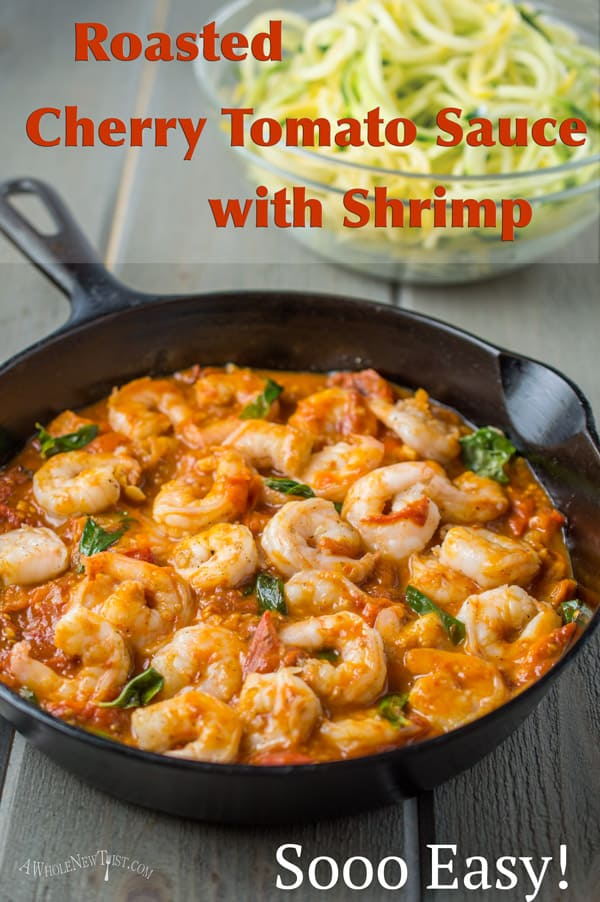 Shrimp-with-roasted-tomato-sauce-1