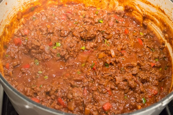 Healthy-Batch-of-Sloppy-Joes-Sauce