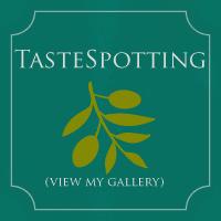 link to my tastespotting portfolio